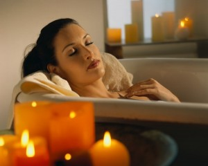 ароматерапия дышите глубже главная