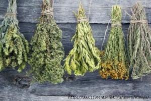 ароматерпия можно сделать самому дома ароматы