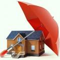 важней погода в доме главная