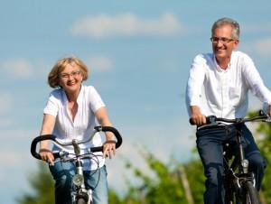 кизис среднего возраста проводить больше времени с женой