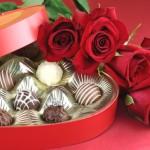 кризис среднего возраста дарить жене подарки цветы