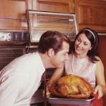 хорошая жена правильно встречает мужа с работы