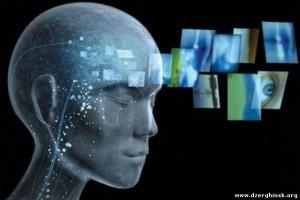 Влияние рекламы на психику человека. противостоять промывке мозгов