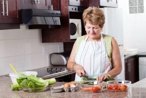 Женское здоровье. Как облегчить климакс и менопаузу. Топ- советы. питание при кимаксе