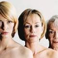 Женское здоровье. Как облегчить климакс и менопаузу. Топ- советы.