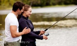 как преодолеть страх что бросит муж