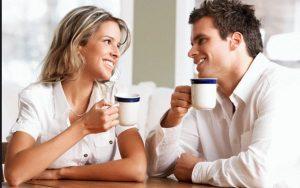 пмс симптомы отношения с мужем