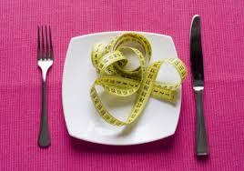 причина переедания надо меньше есть
