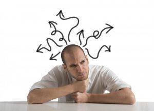 самоанализ после разрыва отношений и как пеежить разрыв отношений