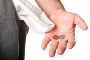 деньги-и-бедность-если-я-бедный-главная