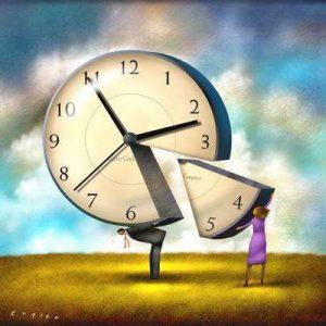 досуг-свободное-время-это-жизнь