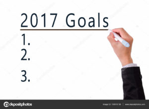 человек-список-целей