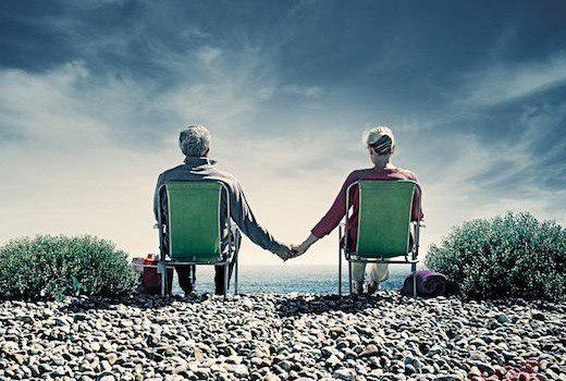 Тест насколько вы счастливы в браке