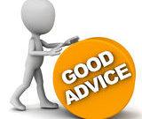 10 советов для любого дела