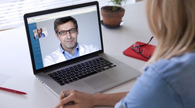 общаться онлайн главная