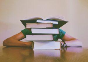 Как понять свое стрессовое состояние и действовать