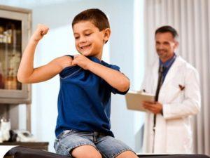 как у вашего ребенка развить внимательность
