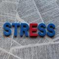 стресс как разобраться в себе и понять свое состояние