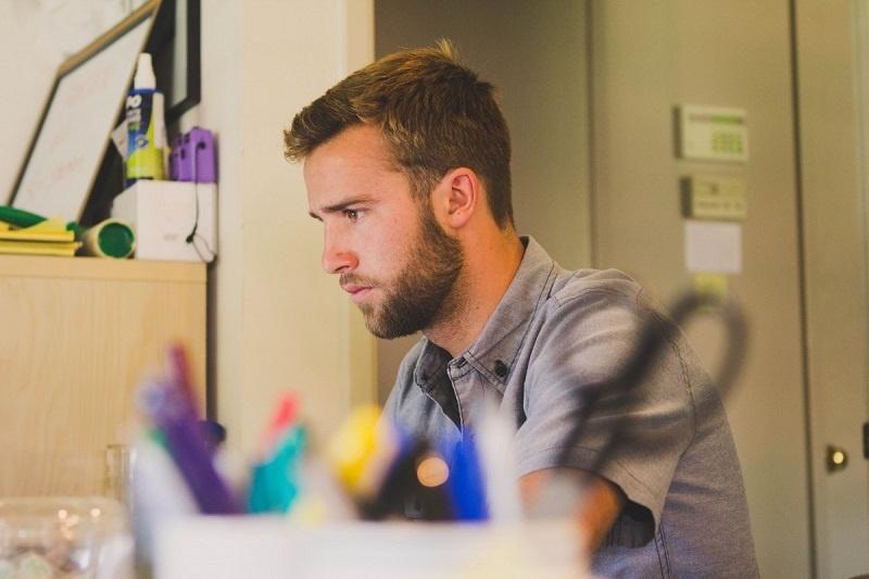тренировка памяти и техники концентрации внимания