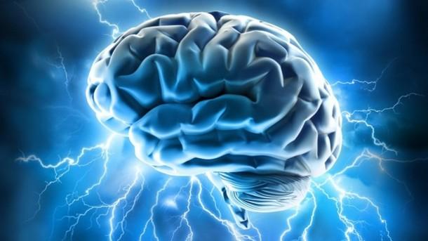 Что делать что бы мозг не старел