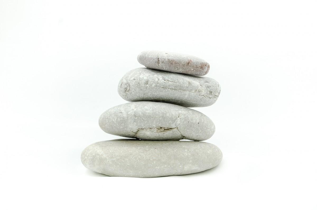 Сохраняй спокойствие - это признак высокого эмоционального интеллекта