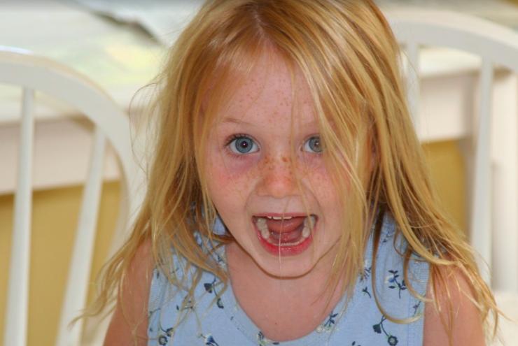 Пять способов управлять пассивно-агрессивным поведением ребенка.
