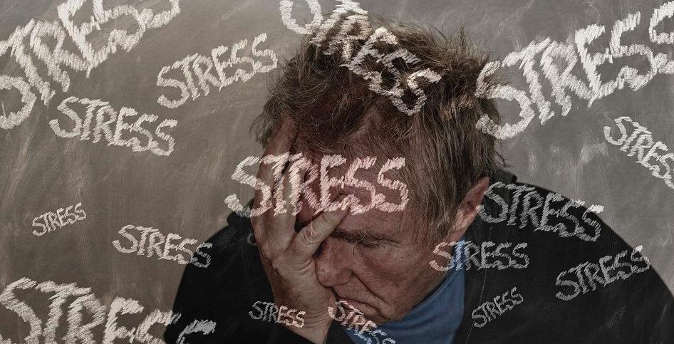 Советы для преодоления стресса. как победить стрессовые ситуации