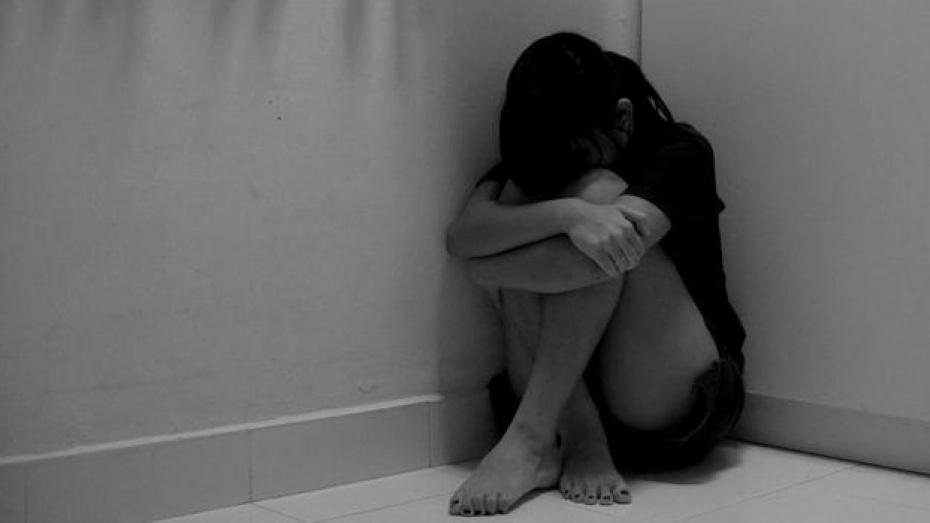 Совершеннолетнего родители закрыли в психбольницу
