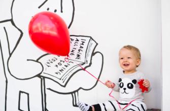 Как проверить насколько эмпатичен ваш ребенок? Тест - Эмпат